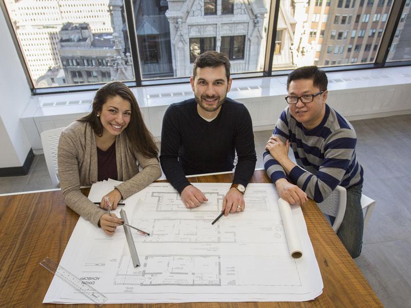 dixon_architecture_team.jpg