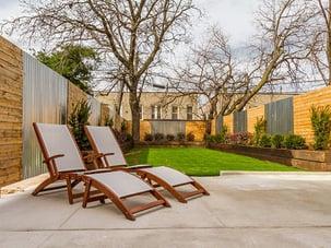 booklyn backyard