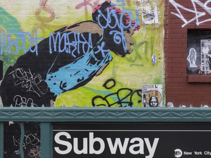 bedstuy_subway.jpg