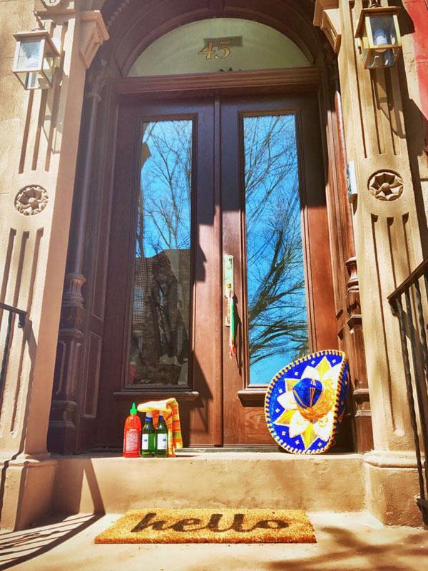 cincodemayo_exterior.jpg