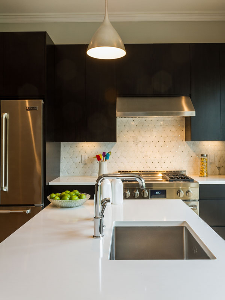 halsey_kitchen.jpg