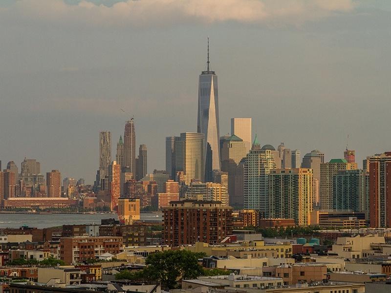 nyc_skyline_jerseycity.jpg