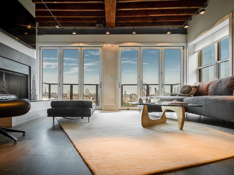 ogden livingroom