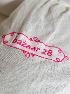 Bazaar28bag.jpg