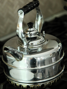 Tea-Kettle.jpg