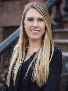 Shannon Pierce