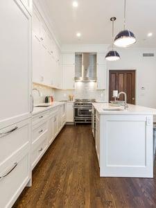 233_West_138th_kitchen.jpg