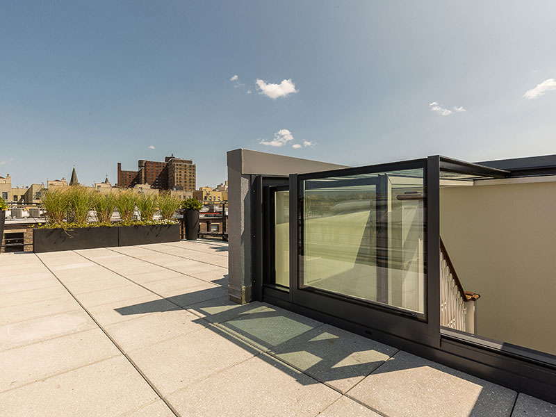 233_West_138th_roof.jpg