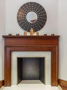 261_West_138th_fireplace.jpg