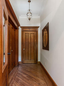 261_West_138th_flooring.jpg