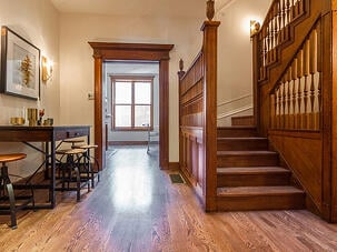 261_West_138th_stairs.jpg