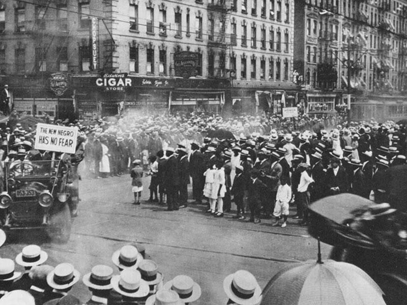UNIA_parade_1924_harlem.jpg