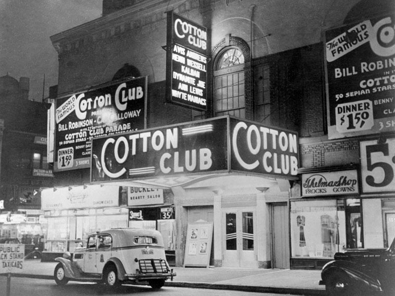 cotton_club_harlem.jpg
