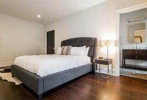 bed-stuf bedroom