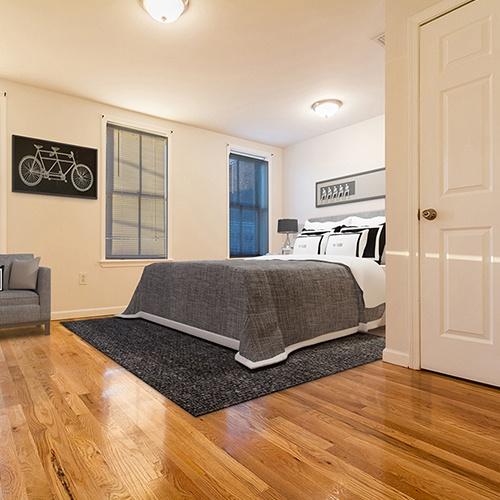 Image of property 104 Erie Street, U2