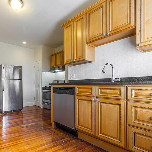 Image of property 109 Beacon Ave, U2