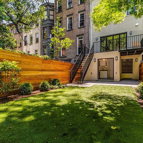Image of property 109 Halsey Street