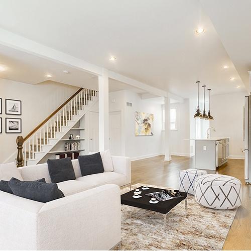 Image of property 111 Sherman Avenue