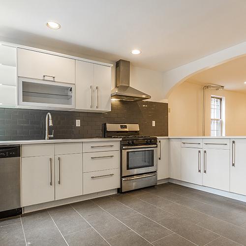 Image of property 113 Schaefer St, U1