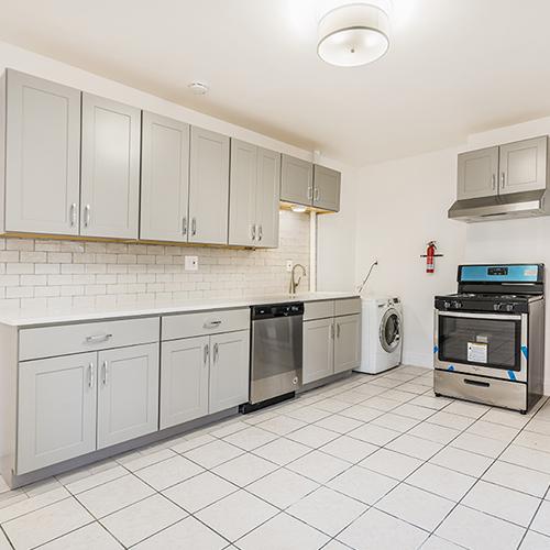 Image of property 117 Sherman Avenue, U1
