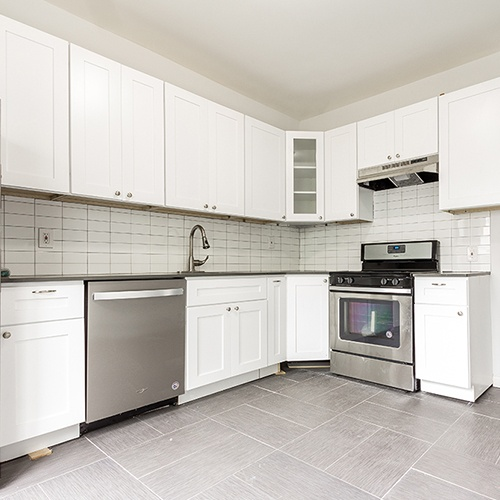 Image of property 118 West 9th Street, U1