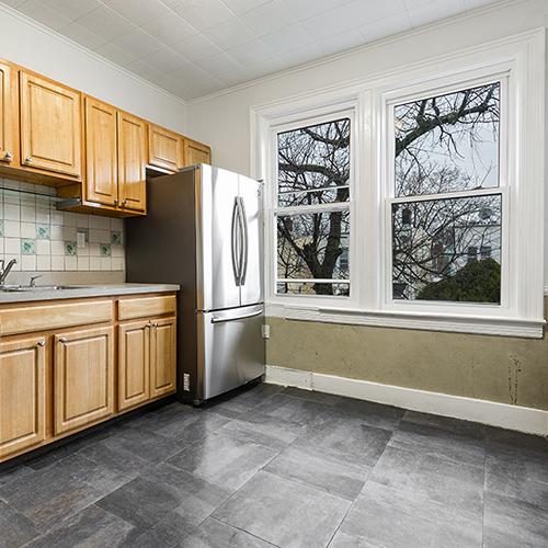 Image of property 118 Clarke Avenue, U2