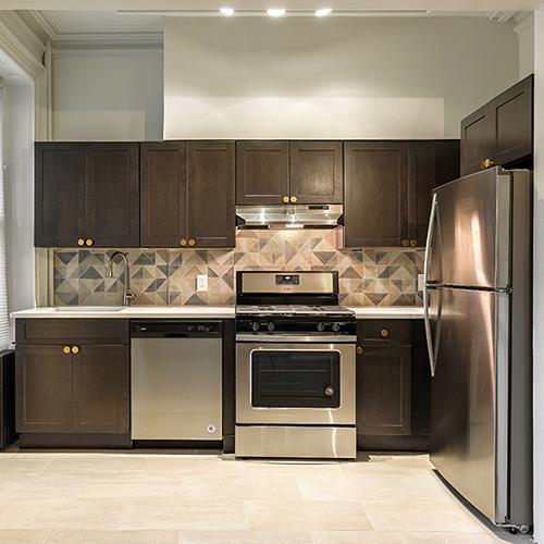 Image of property 120 Mercer St, U3