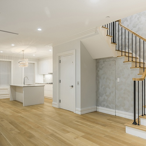 Image of property 120 Bainbridge Street