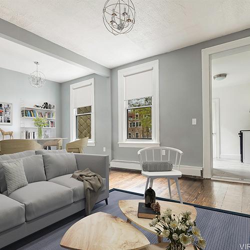 Image of property 123 Webster Avenue, U1