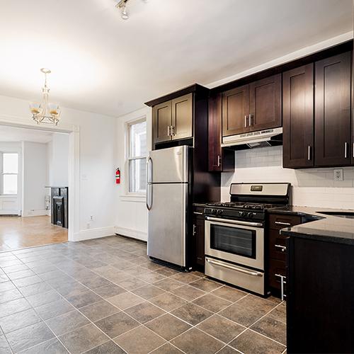 Image of property 126 Chestnut Ave, U3