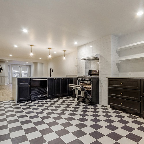 Image of property 1286 Jefferson Avenue