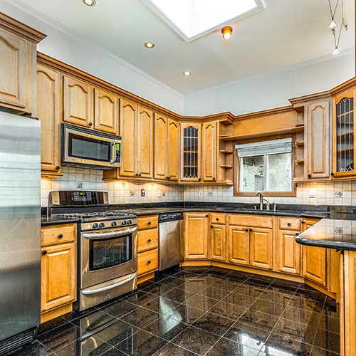 Image of property 129 Hutton St,