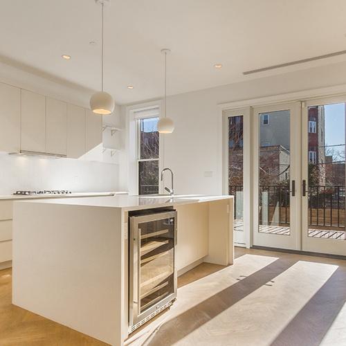 Image of property 1290 Bergen Street