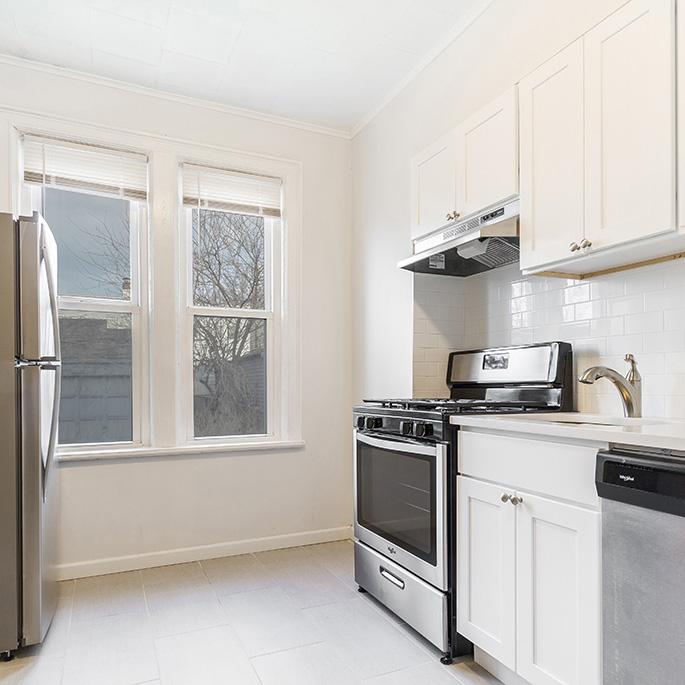 Image of property 138 Terhune Ave, U1