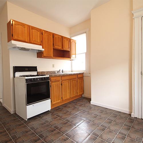 Image of property 140 Randolph Ave, U1