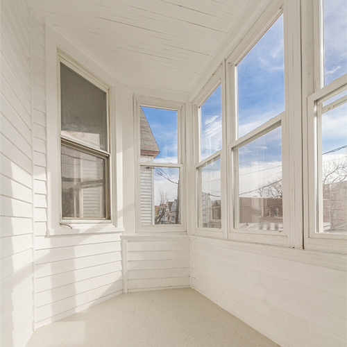 Image of property 142 Van Nostrand Avenue, U2