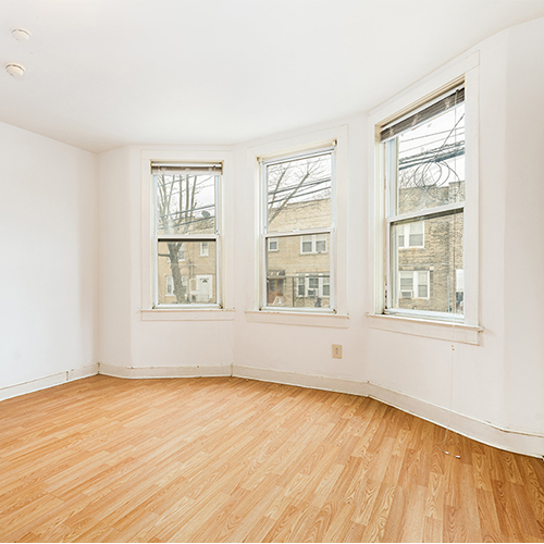 Image of property 146 Stevens Ave, U1