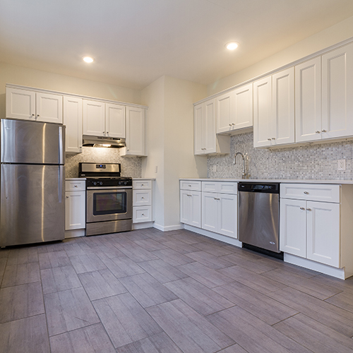 Image of property 152 Bentley Ave, U2