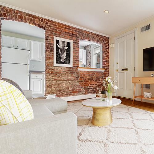 Image of property 155 Coles St, U1