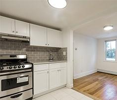 Image of property 16 Weldon St, 2R