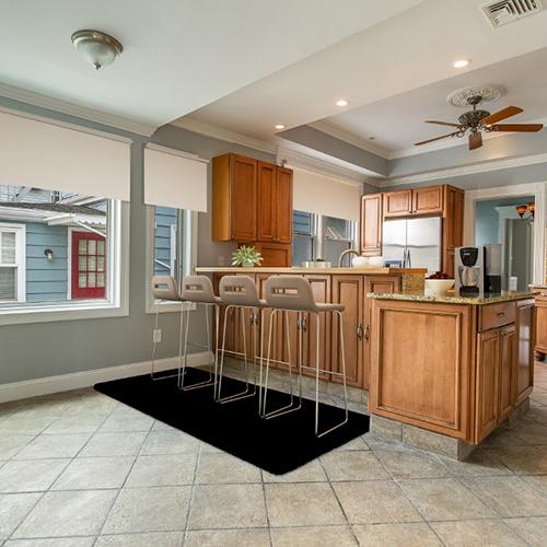 Image of property 16-18 Fulton St, U1