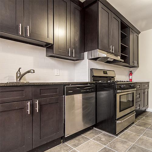 Image of property 17 Pierce Ave, U2