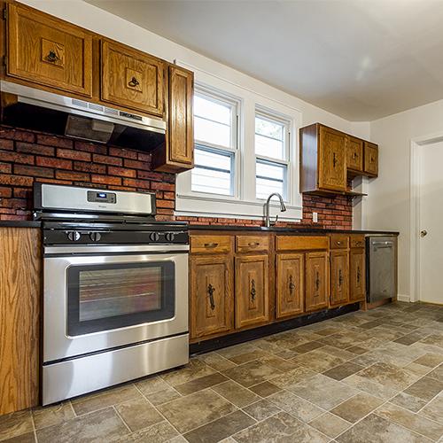 Image of property 178 Avenue F, U2