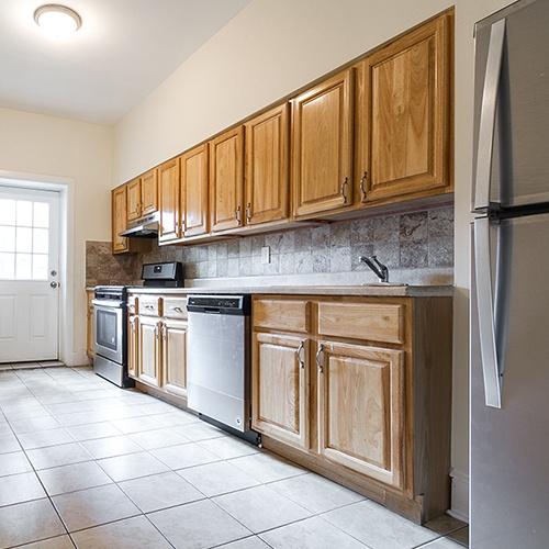 Image of property 179 Beacon Ave, U1