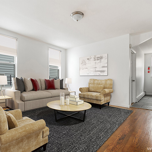 Image of property 193 Dwight Street, U2