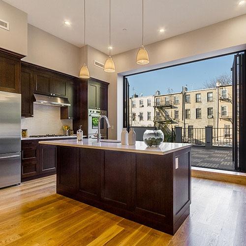 Image of property 195 MacDonough Street