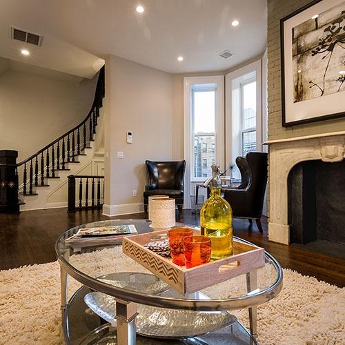 Image of property 1 Hampton Court Terrace