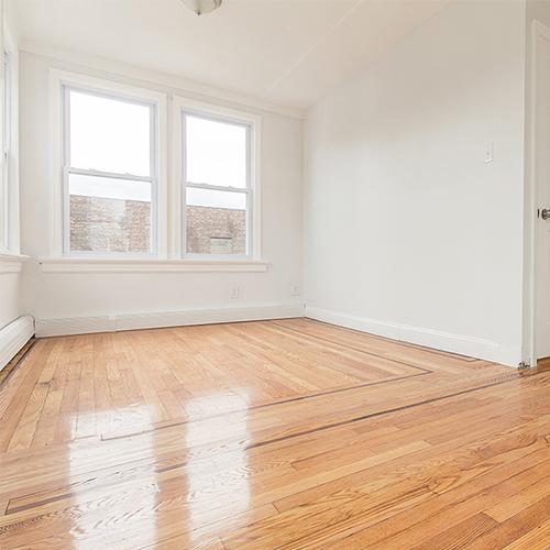 Image of property 207 Futon Avenue, U1