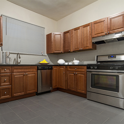 Image of property 208 Clinton Ave, U1