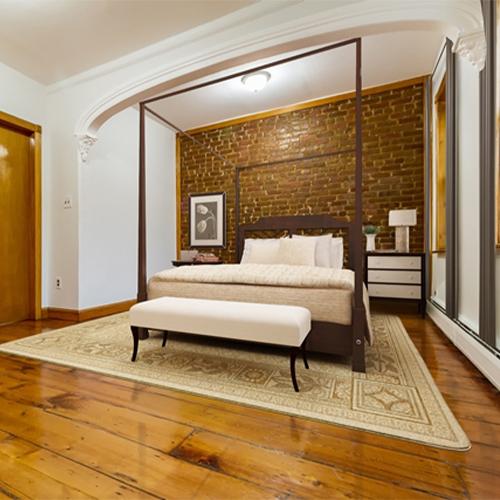 Image of property 224 8th Street, U2